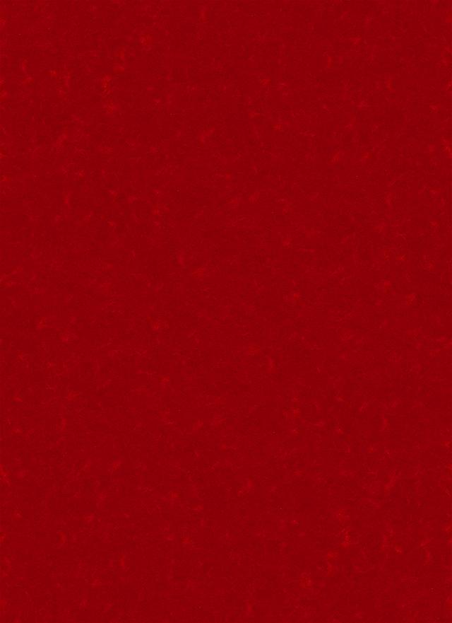 赤のまだらなテクスチャ素材