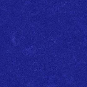 青のまだらなテクスチャ素材のサムネイル画像