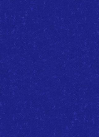 青のまだらなテクスチャ素材