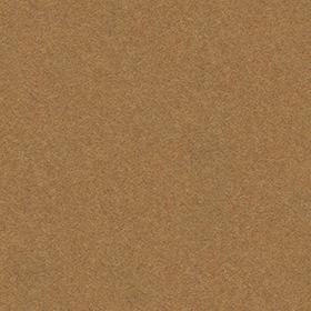 ベーシックなざらざらした茶色の紙のテクスチャ素材のサムネイル画像