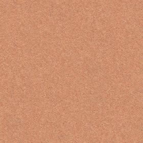 ベーシックなざらざらした茶色の紙のテクスチャ素材 2のサムネイル画像