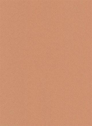ベーシックなざらざらした茶色の紙のテクスチャ素材 2