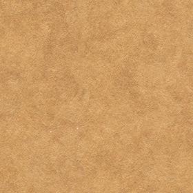 古いアンティークの雰囲気のある蝋引き紙の背景素材 2のサムネイル画像