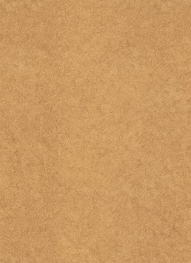 古いアンティークの雰囲気のある蝋引き紙の背景素材 2
