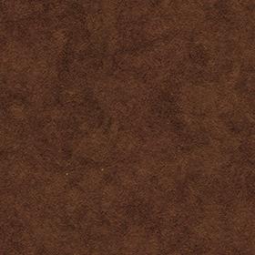 ダークブラウンの蝋引き紙の無料テクスチャ素材のサムネイル画像