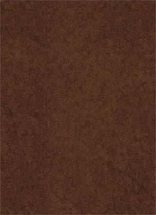 ダークブラウンの蝋引き紙の無料テクスチャ素材