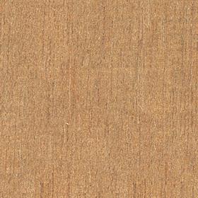 無料の木の表面のテクスチャ素材 1のサムネイル画像