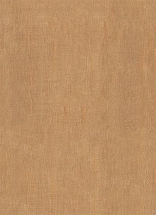 無料の木の表面のテクスチャ素材 1