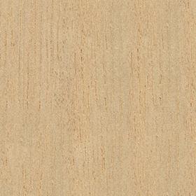 無料の木の表面のテクスチャ素材 2のサムネイル画像