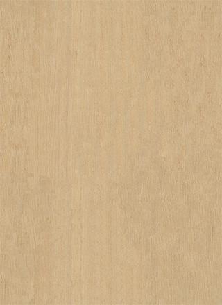 無料の木の表面のテクスチャ素材 2