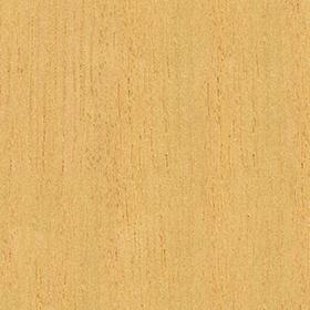 無料の木の表面のテクスチャ素材 3のサムネイル画像