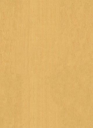 無料の木の表面のテクスチャ素材 3