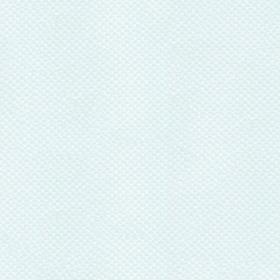 ざらざらした網目状の白のテクスチャ素材のサムネイル画像
