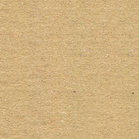 表面がざらざらしたダンボールの無料テクスチャ素材のサムネイル画像