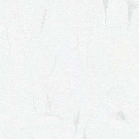 障子紙のような木くずの入った和紙のテクスチャ素材のサムネイル画像