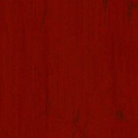 和紙のような木くずの入った赤いテクスチャ素材のサムネイル画像