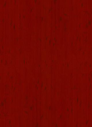 和紙のような木くずの入った赤いテクスチャ素材