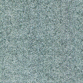 ざらざら度MAXのコンクリートのような質感のテクスチャ素材のサムネイル画像