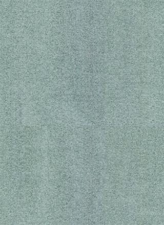 ざらざら度MAXのコンクリートのような質感のテクスチャ素材