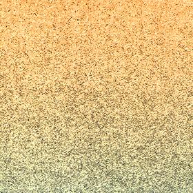 黄色から青のざらざらテクスチャグラデーション背景のサムネイル画像