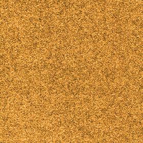 黄金に輝くざらざらしたテクスチャ素材のサムネイル画像