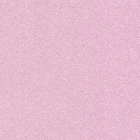 薄ピンクのざらざらした無料テクスチャ素材のサムネイル画像