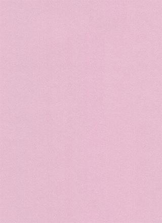 薄ピンクのざらざらした無料テクスチャ素材