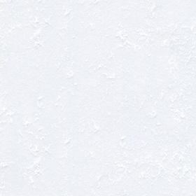 細かなつぶつぶのある白い紙のテクスチャ素材のサムネイル画像
