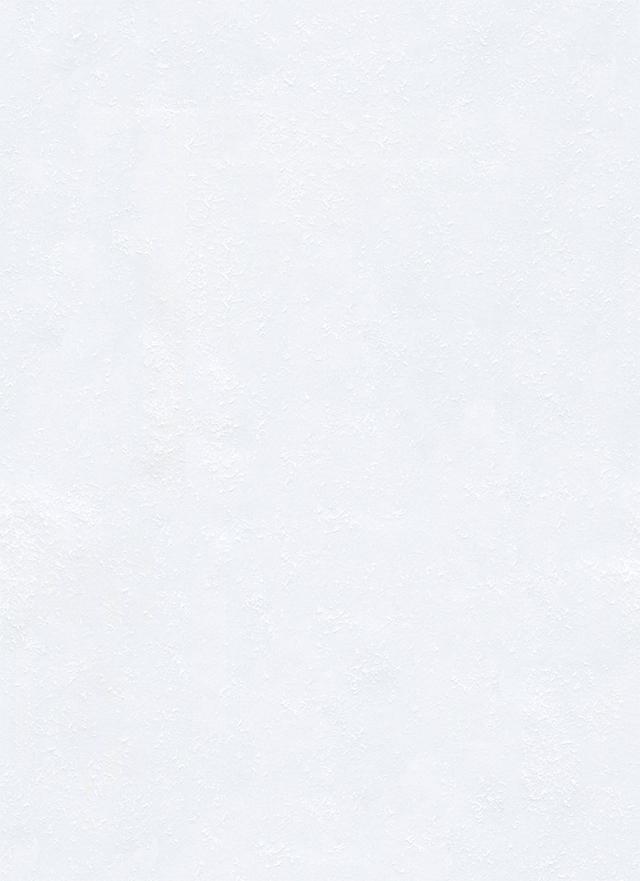 細かなつぶつぶのある白い紙のテクスチャ素材