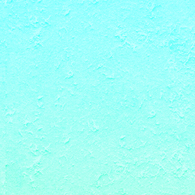 草原のようなさわやかなグラデーション無料背景素材のサムネイル画像