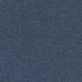 ジーンズのようなざらざらしたテクスチャ素材のサムネイル画像