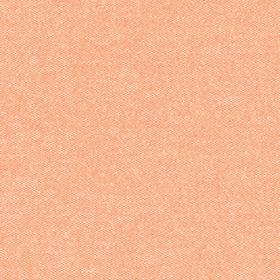 ざらざらした明るい肌色のテクスチャ素材のサムネイル画像