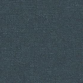黒の細かな格子目の無料テクスチャ素材のサムネイル画像