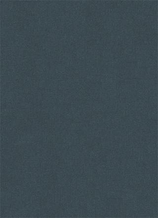 黒の細かな格子目の無料テクスチャ素材