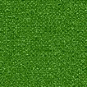 細かな格子の緑色のテクスチャ素材のサムネイル画像