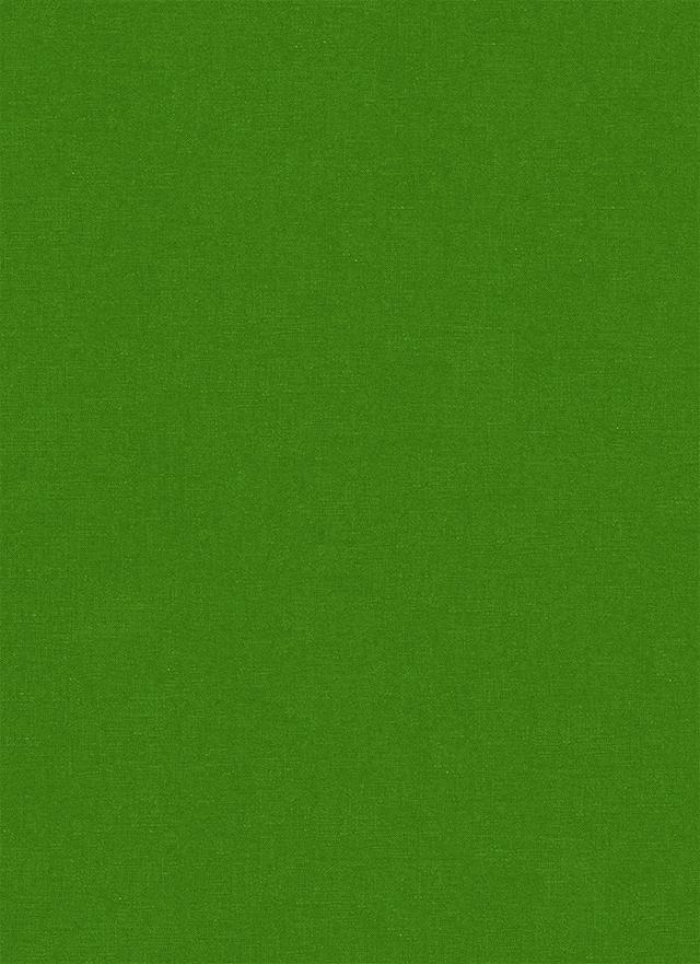 細かな格子の緑色のテクスチャ素材