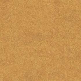 ロウ引き紙のようなまだらのある紙のテクスチャ素材のサムネイル画像