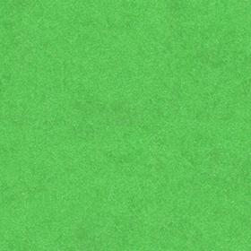 薄緑色のまだらのある無料テクスチャ素材のサムネイル画像