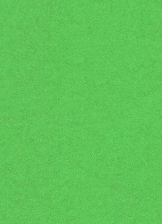 薄緑色のまだらのある無料テクスチャ素材