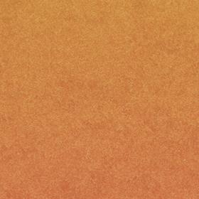 夕焼けのような無料のグラデーション背景素材のサムネイル画像