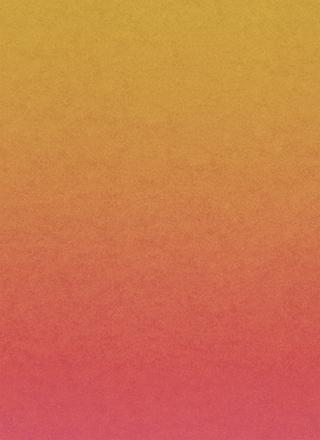 夕焼けのような無料のグラデーション背景素材