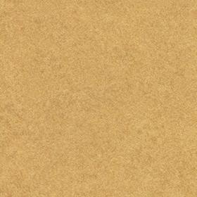 明るい皮の表面風の無料テクスチャ素材のサムネイル画像