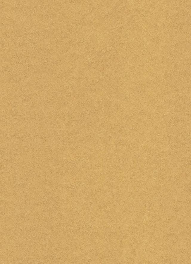明るい皮の表面風の無料テクスチャ素材