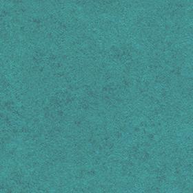 くすんだ緑色のまだらな紙のテクスチャ素材のサムネイル画像
