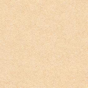 ざらざらした肌色のテクスチャ素材のサムネイル画像