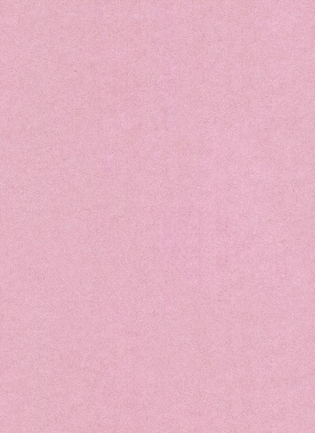 明るい紫色のざらざらテクスチャ素材