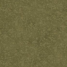 くすんだ金属の表面のようなテクスチャ素材のサムネイル画像