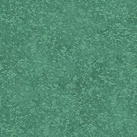 緑色の金属風テクスチャ素材のサムネイル画像