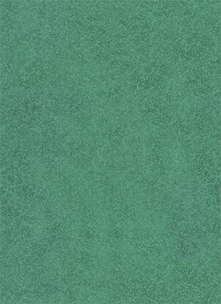 緑色の金属風テクスチャ素材