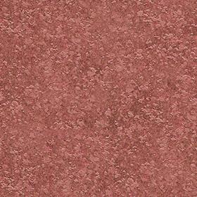 赤色の金属風テクスチャ素材のサムネイル画像